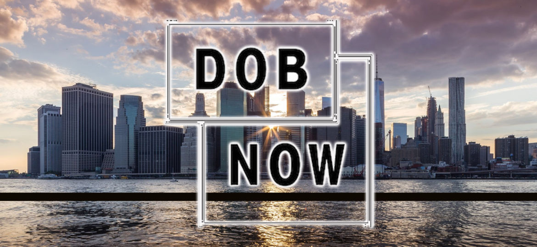 DOB-Now-blog